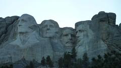 USA_2011__11_MountRushmore_03