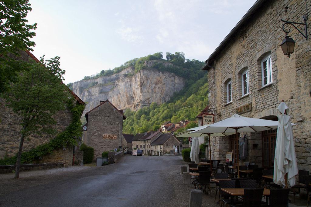 Baume-les-Messieurs 20110428-IMG_9261