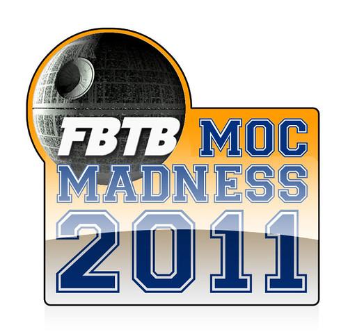MOC Madness 2011