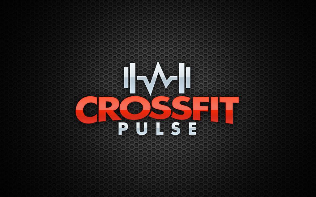 CrossFit Pulse Desktop Wallpaper  CrossFit Pulse desktop