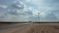 USA_2011__35_GreatPlains_26