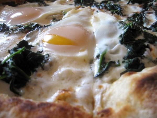 6080206175_506c654a1e_z Pulino's Restaurant - New York, NY New York  Vegetarian Soho Pizza NYC NY Pizza NY New York Vegetarian New York Brunch NY