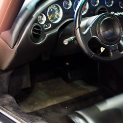 Bmw Z3 Seat Wiring Diagram Modified Power Wheels 1969 Chevy Nova Ss Matte Grey Car 1950 Ford F1 Ice Silver Hyundai I10 T: 39s Blog Imagenes De ...