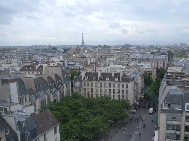 Bcn - Paris 128