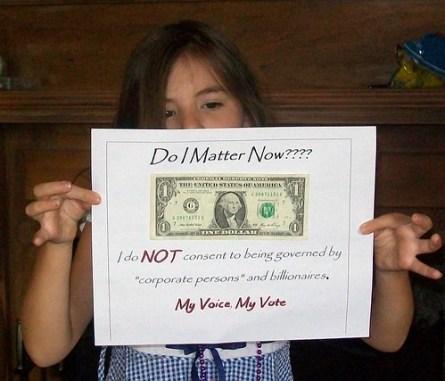 My Voice My Vote!