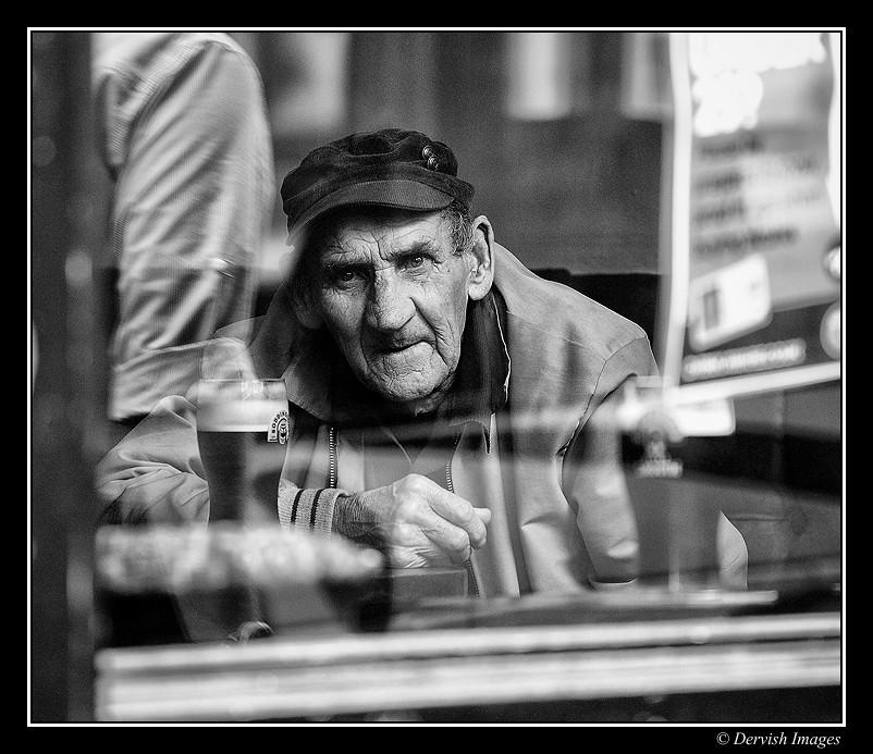 On Leeds Streets
