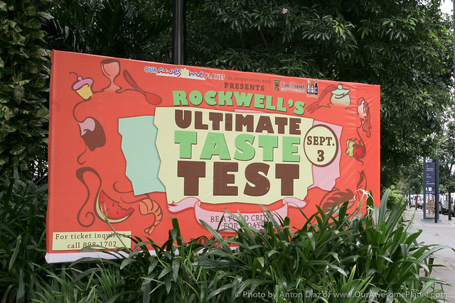 Rockwell's Ultimate Taste Test-10.jpg
