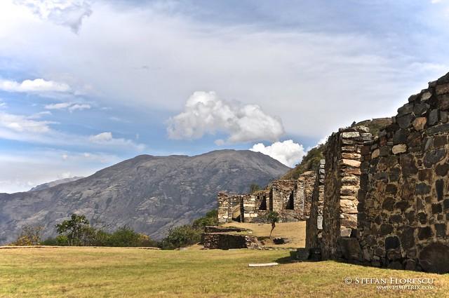 KLR 650 Trip Peru and Bolivia 178