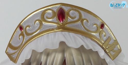 Totori's headband/tiara