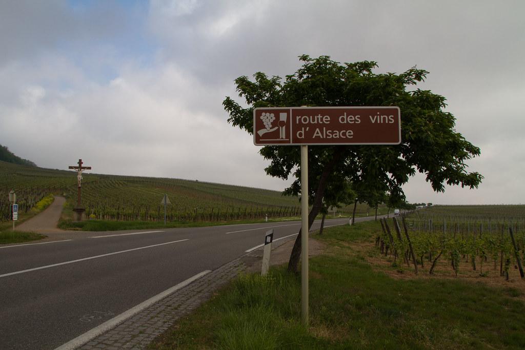 Riquewihr 20110430-IMG_9841