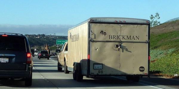 brickman trailer