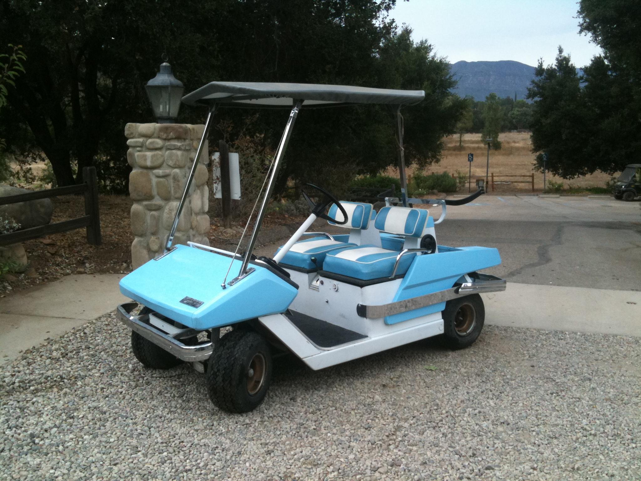 harley davidson golf cart wiring diagram 1988 honda crx cushman electric | get free image about