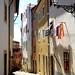 Lisbona5