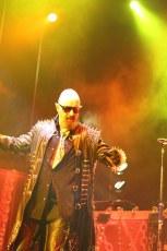 Judas Priest & Black Label Society-5003