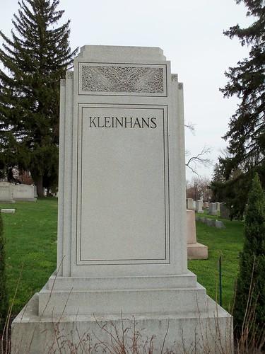Kleinhans (2)