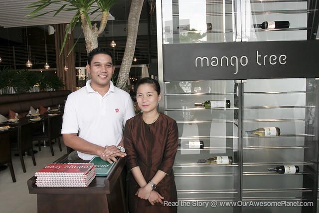Mango Tree-31.jpg