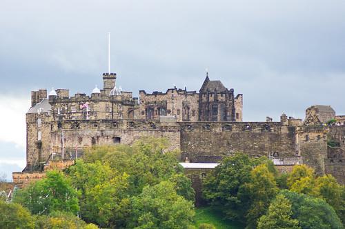 20111009_Edinburgh-2_4