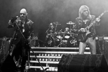 Judas Priest & Black Label Society-4923