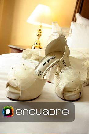 fotos de novia lima peru