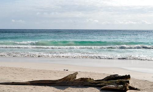 Tulum breakfast by the beach (10)