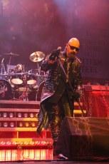 Judas Priest & Black Label Society-4851