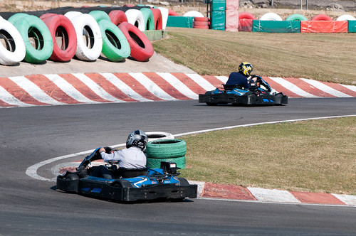 Marlon Kart (Ronda 2: 01/04/2012)