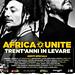 Africa Unite Live Club 18-11-2011