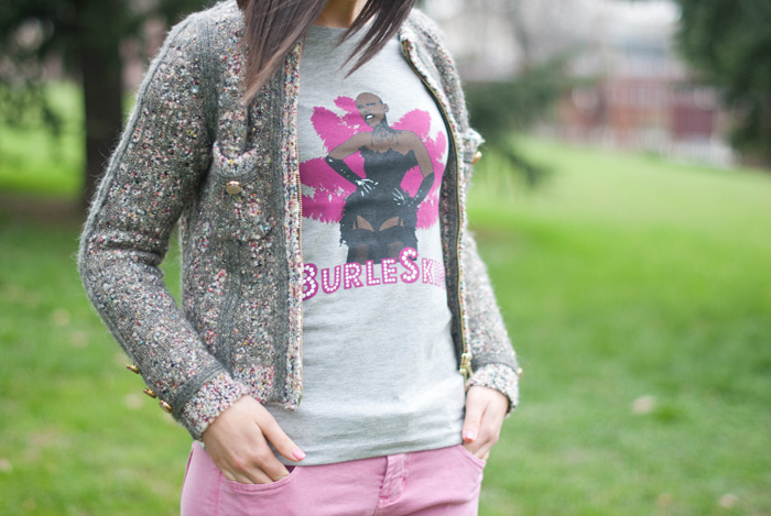 pink pants-4