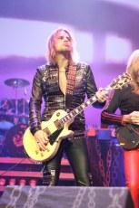 Judas Priest & Black Label Society-5032