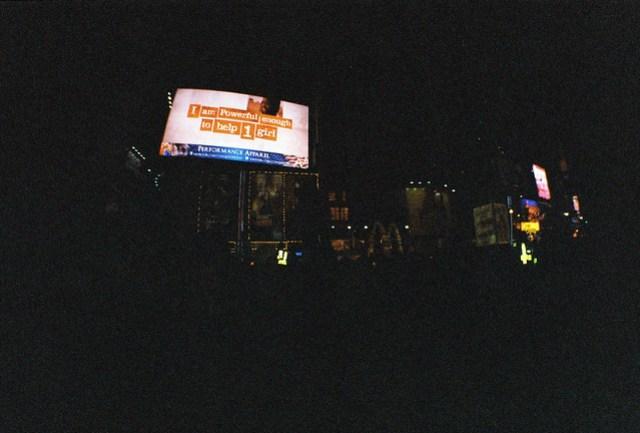 2011 NY Fisheye 2 025