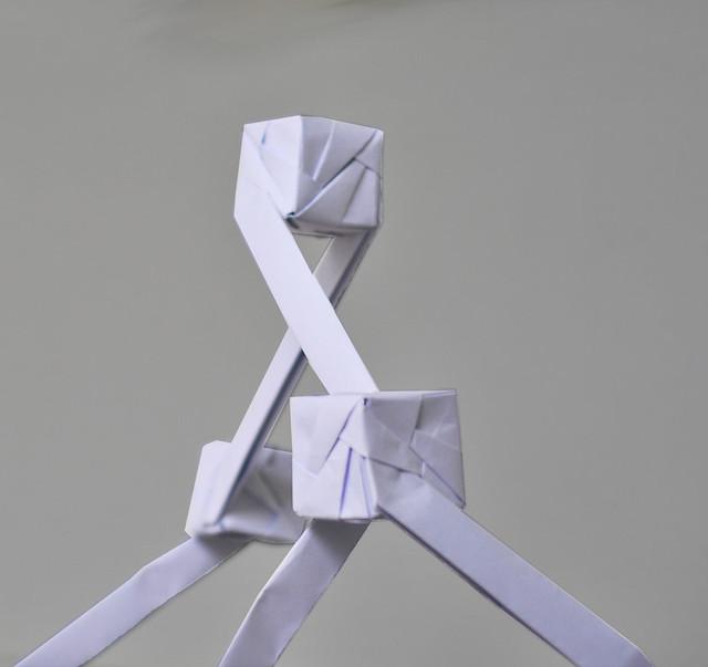 A4 Paper Modular