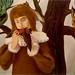 Magritte 37