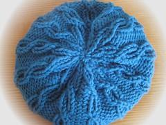 40-11 Schachenmayr Boston 00065 mosaikblau