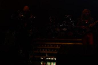 Judas Priest & Black Label Society-4918