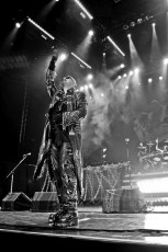 Judas Priest & Black Label Society t1i-8161-900