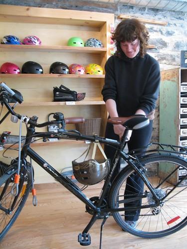 IMG_1417_FitzAndFollwell_bikeRental