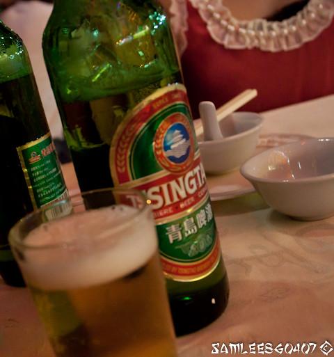 20111018 Hong Kong, Zhuhai, Macau (2011)-85