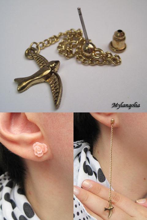 Opia 2Pack Earrings3