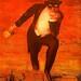 Magritte 32