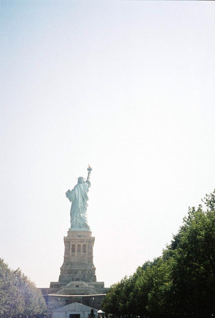 2011 New York 069
