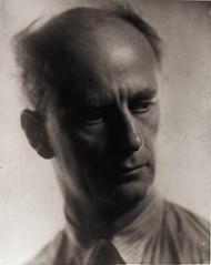 Wilhelm Furtwängler, details unknown