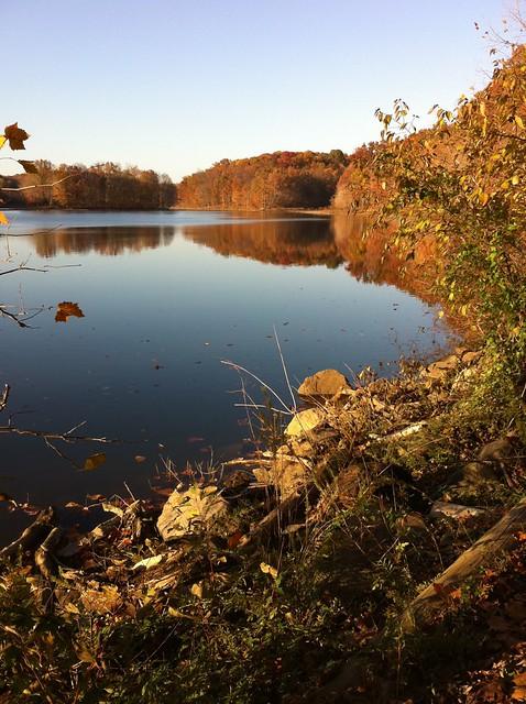 lake isle2