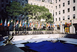 2011 New York 086