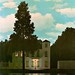 Magritte 20