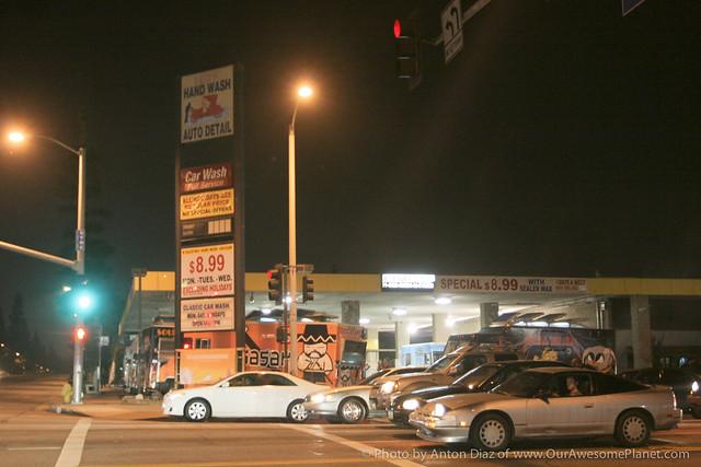 Food Trucks in LA!-1.jpg
