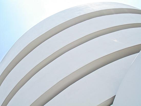6879457356_45f56dc95d_z Solomon R. Guggenheim Museum - New York, NY New York  NY New York Museum Guggenheim Museum Guggenheim Frank Lloyd Wright Art
