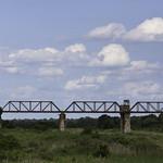 Selati Railroad Bridge