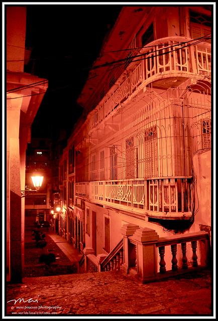 AA and Mai Macau 079 copy