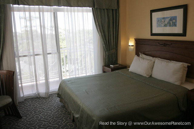 Hotel Elizabeth-6.jpg