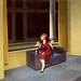 Ventana de hotel_1956